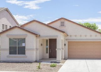 Pre Foreclosure in Phoenix 85043 W WINSLOW AVE - Property ID: 1398902687