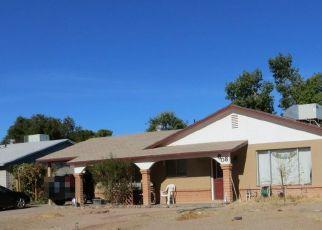 Pre Foreclosure in Tempe 85283 E FORDHAM DR - Property ID: 1398927651