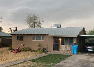 Pre Foreclosure in Phoenix 85009 N 39TH AVE - Property ID: 1398934658
