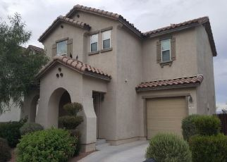 Pre Foreclosure in Tucson 85710 S PANTANO OVERLOOK DR - Property ID: 1398948674