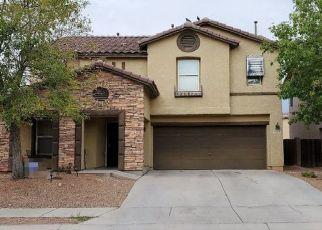 Pre Foreclosure in Tucson 85756 S SWEETBUSH AVE - Property ID: 1398953936