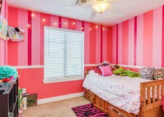 Pre Foreclosure in Sahuarita 85629 E CAMINO DEL ABEDUL - Property ID: 1398974514