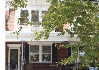 Pre Foreclosure in Philadelphia 19124 SAUL ST - Property ID: 1398995983