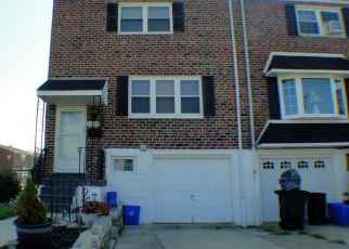Pre Foreclosure in Philadelphia 19154 BROOKVIEW RD - Property ID: 1399176411