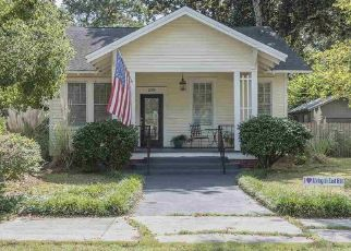 Pre Foreclosure in Pensacola 32503 E AVERY ST - Property ID: 1399229405