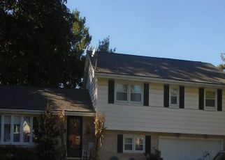 Pre Foreclosure in Reading 19608 LINDA LN - Property ID: 1399256122