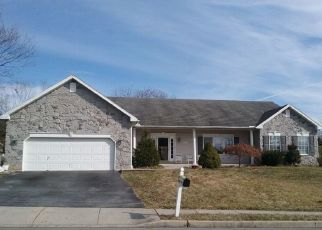 Pre Foreclosure in Douglassville 19518 RISING SUN DR - Property ID: 1399259184