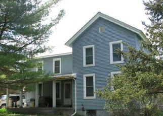 Pre Foreclosure in Marathon 13803 MCGRAW MARATHON RD - Property ID: 1399291602