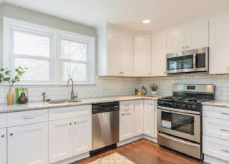 Pre Foreclosure in Doylestown 18901 E BUTLER AVE - Property ID: 1399335400