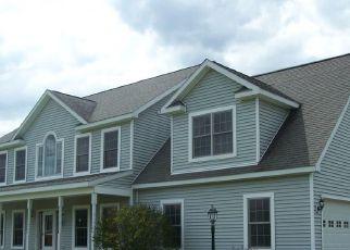 Pre Foreclosure in Cortland 13045 BENNIE RD - Property ID: 1399356871