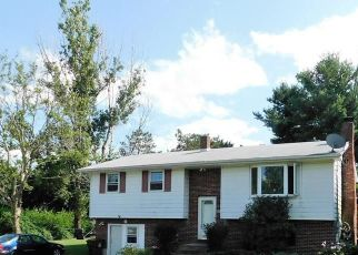 Pre Foreclosure in Bath 18014 MOUNTAIN VIEW DR - Property ID: 1399361235
