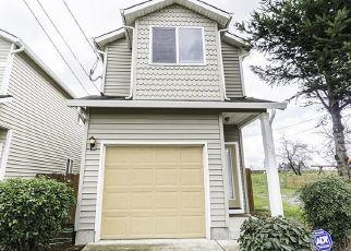 Pre Foreclosure in Portland 97220 NE 94TH AVE - Property ID: 1399466348