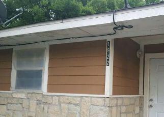 Pre Foreclosure in Sherman 75090 E TUCK ST - Property ID: 1399504458
