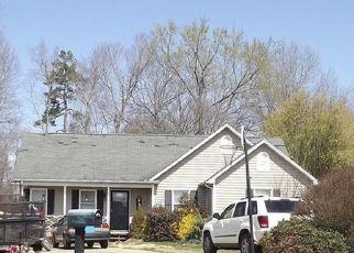 Pre Foreclosure in Trinity 27370 WINCHESTER CT - Property ID: 1399830306