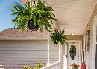 Pre Foreclosure in Jacksonville 28540 DAPLIN PL - Property ID: 1399843899