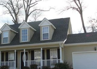 Pre Foreclosure in Kannapolis 28081 LYNNVIEW CT - Property ID: 1399889439