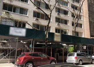 Pre Foreclosure in New York 10022 E 55TH ST - Property ID: 1400045808