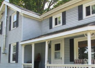 Pre Foreclosure in East Syracuse 13057 COLLAMER RD - Property ID: 1400060242