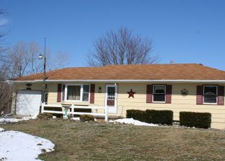 Pre Foreclosure in Macedon 14502 WILKINSON RD - Property ID: 1400134714