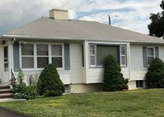 Pre Foreclosure in West Haverstraw 10993 LAFAYETTE AVE - Property ID: 1400168878