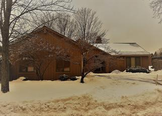 Pre Foreclosure in Penfield 14526 SHADOW PINES DR - Property ID: 1400204787