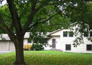 Pre Foreclosure in Pittsford 14534 KURT RD - Property ID: 1400212217