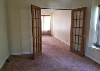 Pre Foreclosure in Buffalo 14214 GREENFIELD ST - Property ID: 1400221871