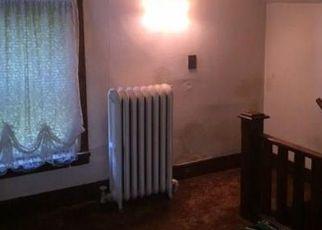 Pre Foreclosure in Elma 14059 SENECA ST - Property ID: 1400233689