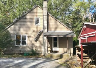 Pre Foreclosure in Poughquag 12570 OLD ROUTE 55 - Property ID: 1400236759