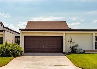 Pre Foreclosure in New Port Richey 34652 KENSINGTON RD - Property ID: 1400248127