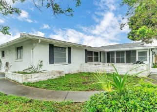Pre Foreclosure in New Port Richey 34652 OTIS DR - Property ID: 1400251653