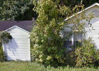 Pre Foreclosure in Severna Park 21146 BALTIMORE ANNAPOLIS BLVD - Property ID: 1400317333