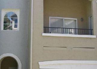 Pre Foreclosure in Reno 89521 DOUBLE R BLVD - Property ID: 1400390483