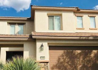 Pre Foreclosure in Henderson 89044 MANOSQUE LN - Property ID: 1400395290