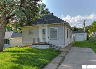 Pre Foreclosure in Omaha 68104 GRANT ST - Property ID: 1400408436