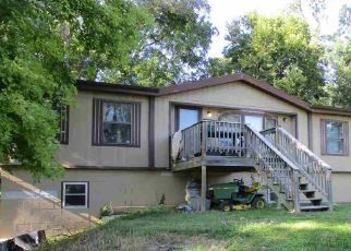 Pre Foreclosure in Omaha 68112 N 35TH ST - Property ID: 1400412378