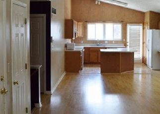 Pre Foreclosure in Lincoln 68522 SW 18TH ST - Property ID: 1400417186