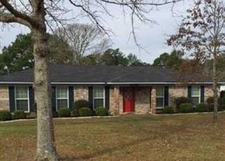 Pre Foreclosure in Semmes 36575 COLEMAN DAIRY RD - Property ID: 1400567415