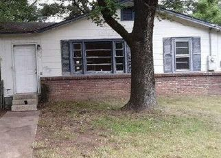 Pre Foreclosure in Mobile 36606 MOOT AVE - Property ID: 1400574428