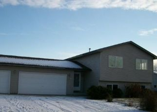 Pre Foreclosure in Howard Lake 55349 HAYWOOD DR - Property ID: 1400667273