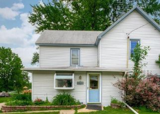 Pre Foreclosure in Howard Lake 55349 6TH AVE - Property ID: 1400694429
