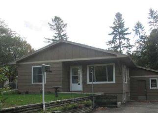 Pre Foreclosure in Minneapolis 55432 LAFAYETTE ST NE - Property ID: 1400703637