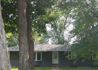 Pre Foreclosure in Winnebago 56098 130TH ST - Property ID: 1400730793