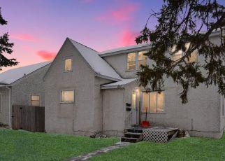 Pre Foreclosure in Brainerd 56401 B ST NE - Property ID: 1400737353