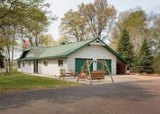Pre Foreclosure in Brainerd 56401 WOODROW RD - Property ID: 1400742615
