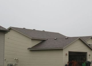 Pre Foreclosure in Brainerd 56401 NORTHTOWN ST - Property ID: 1400747878