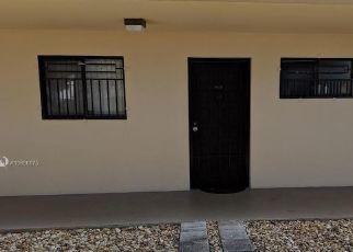 Pre Foreclosure in Miami 33173 SW 107TH AVE - Property ID: 1400914293
