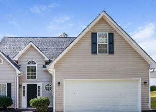 Pre Foreclosure in Charlotte 28269 MAYSPRING PL - Property ID: 1401006717
