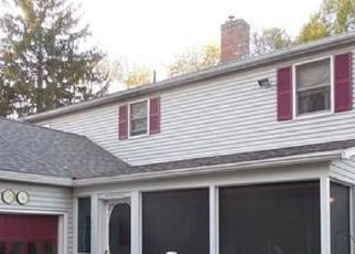Pre Foreclosure in Ludlow 01056 PARKVIEW ST - Property ID: 1401020285