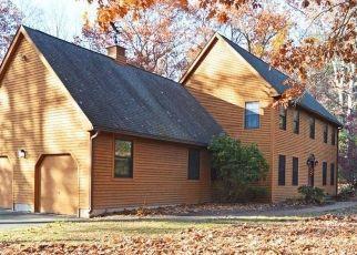 Pre Foreclosure in Southwick 01077 STERRETT DR - Property ID: 1401032100